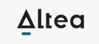 logos-Al-altea