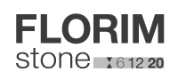 logos-Al-florim