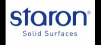 logos-Al-staron