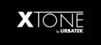 logos-Al-xtone