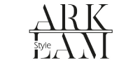logos-Al-arklam